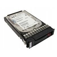 Hard Disc Drive dedicated for HP server 3.5'' capacity 12TB 7200RPM HDD SATA 6Gb/s RENEW | 881785R-B21