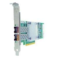 Network Card DELL 540-BBDW-RFB 2x SFP+ PCI Express 10Gb